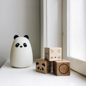 product_d_e_designstuff-liewood-night-light-panda-01