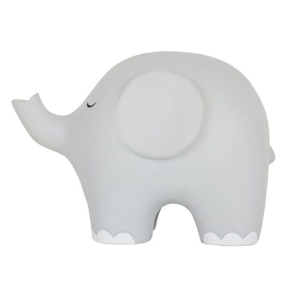 x6100_nattlampa_elefant