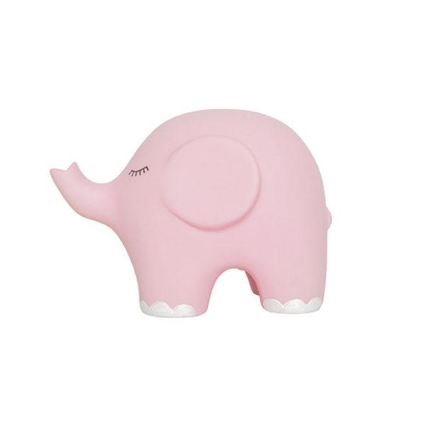 x6100_nattlampa_elefant-pink