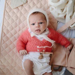 Lu_Baby44of49_900x