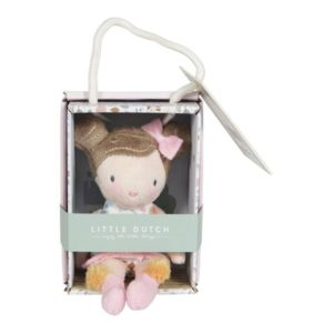0005588_little-dutch-doll-rosa-small-pink-3_large