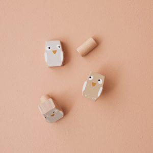 1000549-Hooks-owls-3-set-EDVIN-SS21-E_1_1024x
