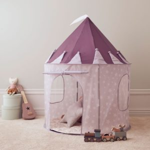 1000569-Play-tent-lilac-STAR-SS21-E_1