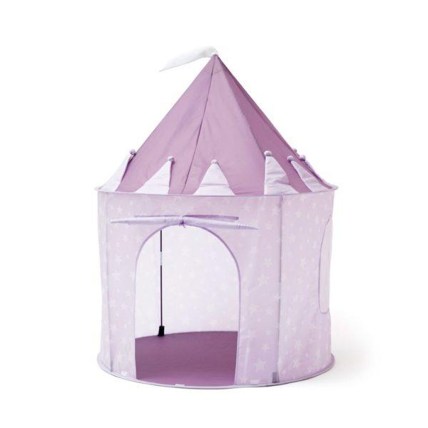 1000569-Play-tent-lilac-STAR_1_1024x-1