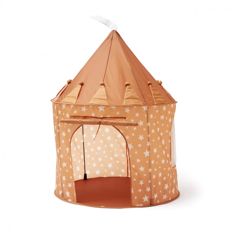 1000570 Play tent rust STAR_1-799x799