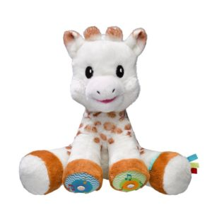 230806_-_Touch_and_play_music_plush_Sophie_la_girafe-small
