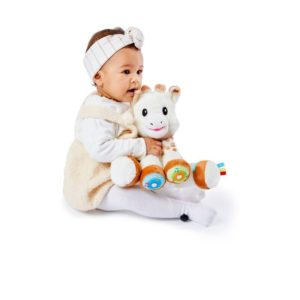 230806_-_Touch_and_play_music_plush_Sophie_la_girafe_-_baby-small