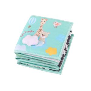 230815---Foldable-book-Sophie-la-girafe---plié-medium