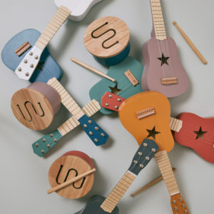 5fabd2db2accd-Kids-Concept-Instrumentos-Tutete-1_l