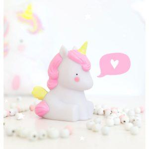 ALLC-Sfeer-Dino_Unicorn-5