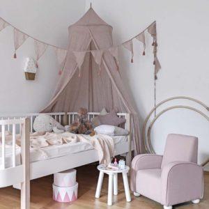K031_pink_room_ok