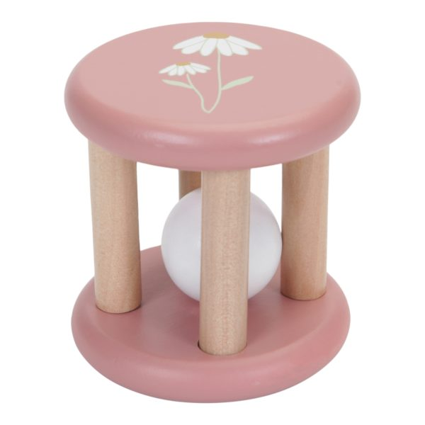 LD7009-RollerRattlePink-Product_2