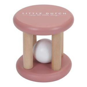 LD7009-RollerRattlePink-Product_3_large