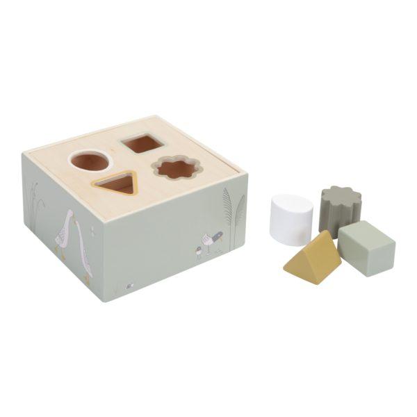 LD7024-ShapeSorterLittleGoose-Product_1