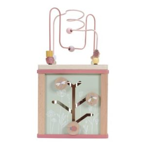 LD7028-ActivityCube-WildFlowers-Product_2_large