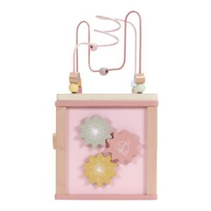 LD7028-ActivityCube-WildFlowers-Product_4_large
