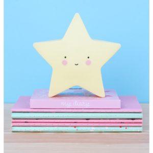 LTSY032-1-LR_little_light_star