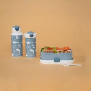 Little-Dutch-Lunch-box-Ocean