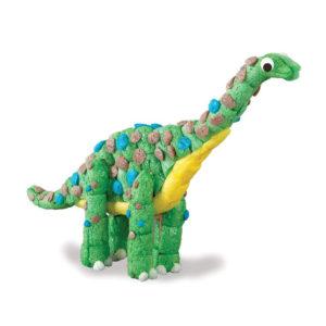 PM_Classic_FTP_Dino_Diplodocus_9099