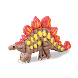 PM_Classic_FTP_Dino_Stegosaurus_9110