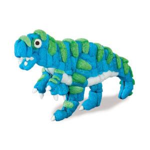 PM_Classic_FTP_Dino_Tyrannosaurus_9125
