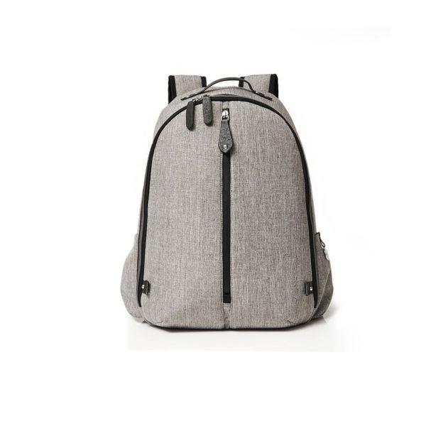 PacaPod-Changing-Bag---Picos-Pack---Flint_1200x1200