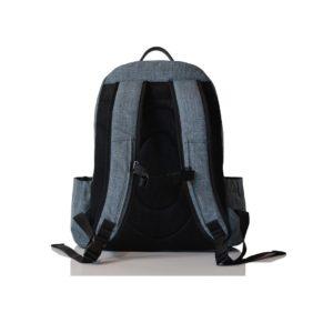 PacaPod-Changing-Bag---Picos-Pack---Slate-2_1800x1800