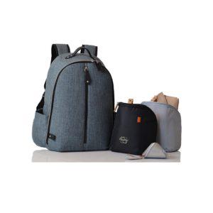 PacaPod-Changing-Bag---Picos-Pack---Slate-3_1800x1800