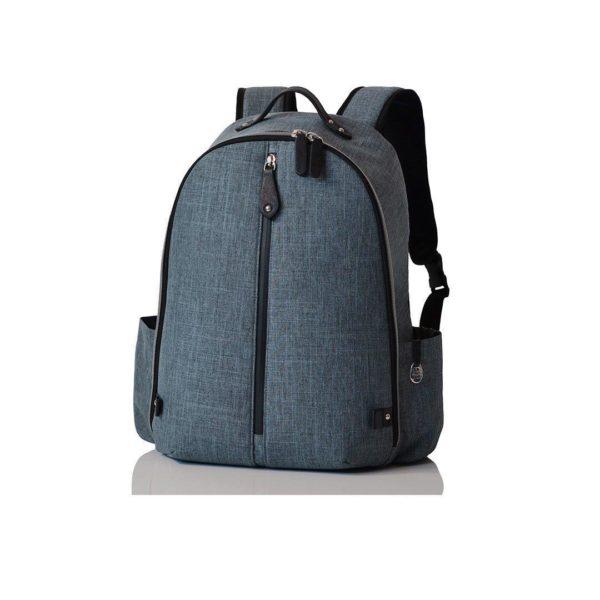PacaPod-Changing-Bag---Picos-Pack---Slate_1200x1200