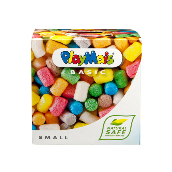 PlayMais_BASIC_SMALL-6807