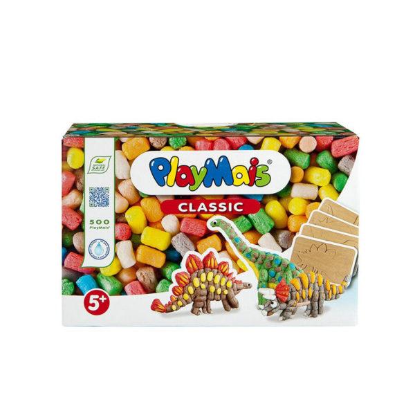PlayMais_Classic_FTP_Dino-9295