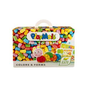 PlayMais_FTL_Colors___Forms_Box-7657