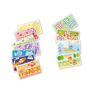 PlayMais_FTL_Colors___Forms_Cards_Set_2