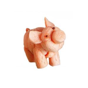 PlayMais_Pig_2