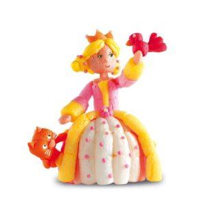 PlayMais_Princess