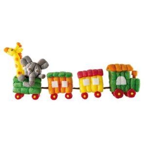 PlayMais_Train