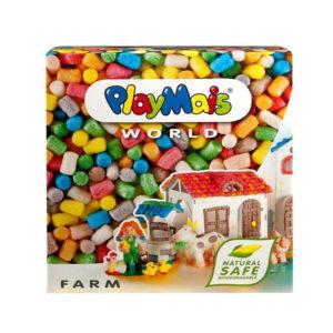 PlayMais_WORLD_FARM-6782_kl