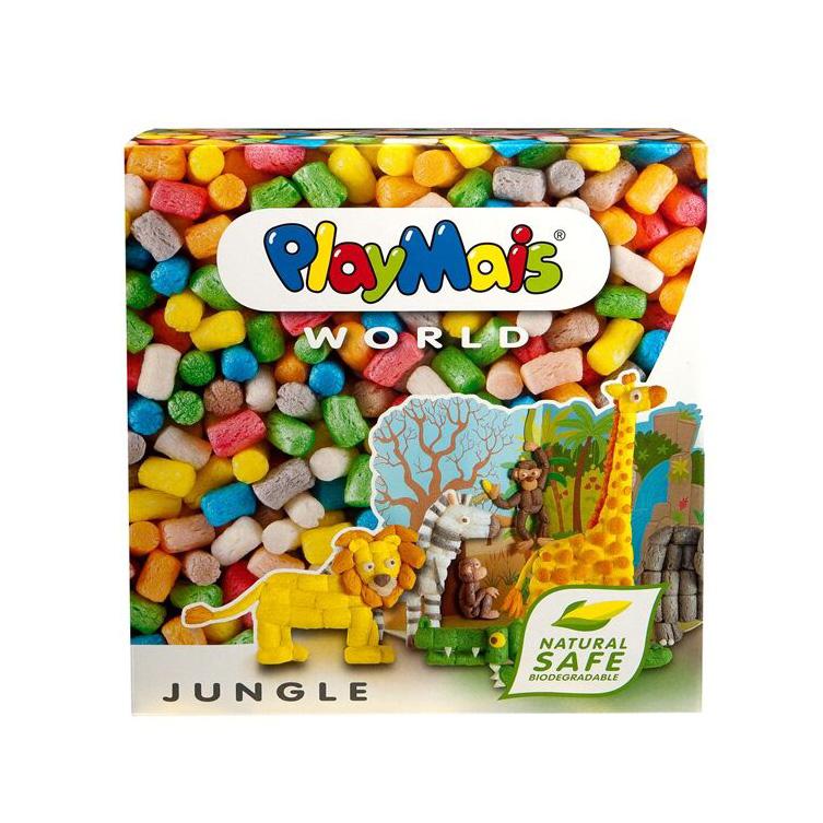 PlayMais_WORLD_JUNGLE-6786_kl