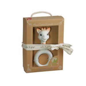 S220117-box