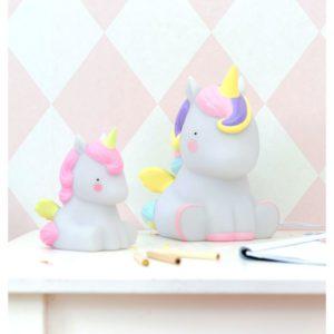 TBUN-16-LR_table_light_unicorn