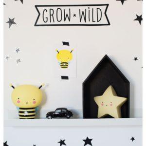 Yellow_star_light
