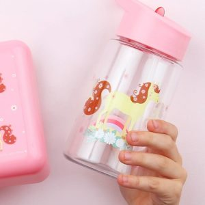 a-little-lovely-company-drink-bottle-with-stickres-horse-450-ml-15-fl-oz-thermos-bottles_65444_zoom