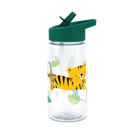 dbjtgr09-lr-1_drink_bottle_jungle_tiger