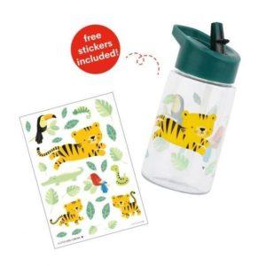 dbjtgr09-lr-32_drink_bottle_jungle_tiger