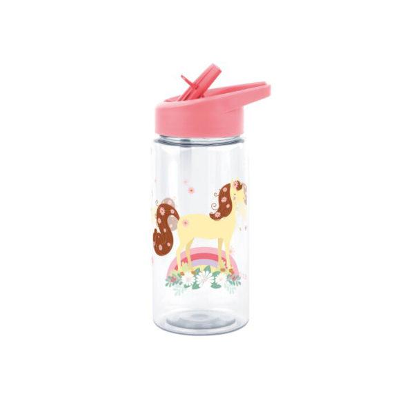 dblhpi06-lr-1_drink_bottle_horse