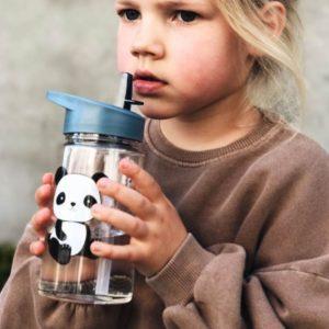 dbpabu23-lr-5-drink-bottle-panda