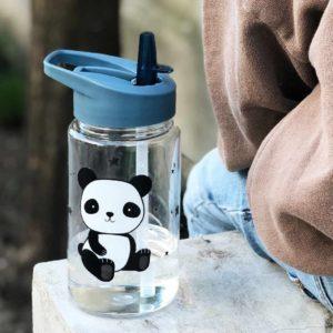 dbpabu23-lr-7-drink-bottle-panda