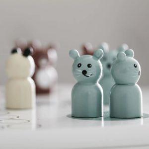 kids-concept-Edvin-Ludo-Game-4