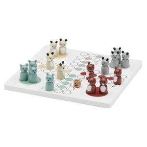 kids-concept-Edvin-Ludo-Gameboard