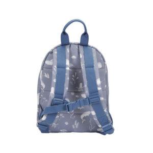 little-dutch-kids-backpack-ocean-blue-923287_600x